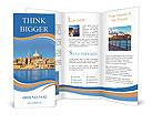 0000079026 Brochure Templates