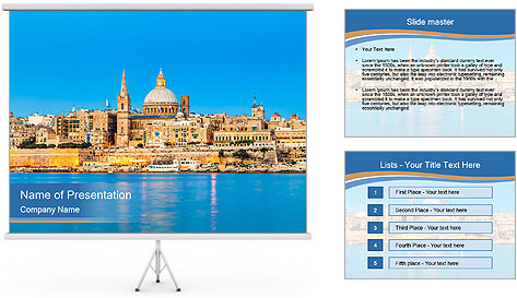 0000079026 PowerPoint Template