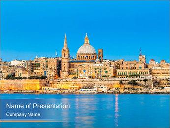 0000079026 PowerPoint Templates - Slide 1