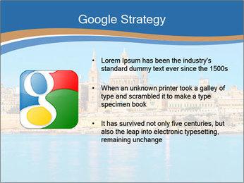 0000079026 PowerPoint Templates - Slide 10