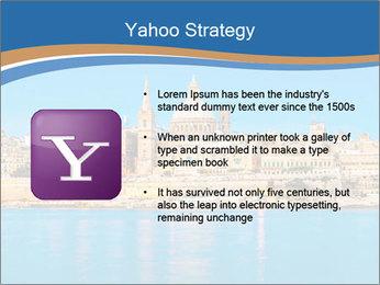 0000079026 PowerPoint Templates - Slide 11