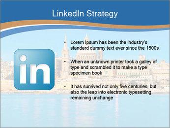 0000079026 PowerPoint Templates - Slide 12