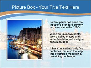 0000079026 PowerPoint Templates - Slide 13