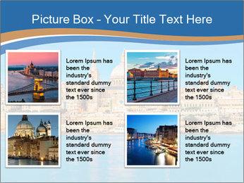0000079026 PowerPoint Templates - Slide 14