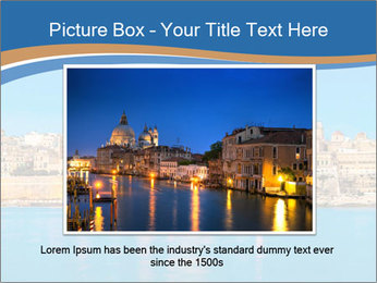 0000079026 PowerPoint Templates - Slide 15