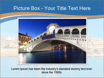0000079026 PowerPoint Template - Slide 16