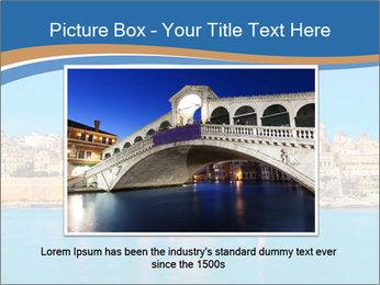 0000079026 PowerPoint Templates - Slide 16