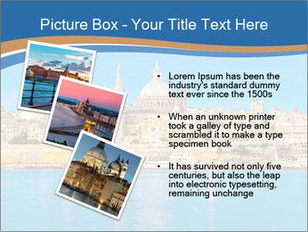 0000079026 PowerPoint Templates - Slide 17