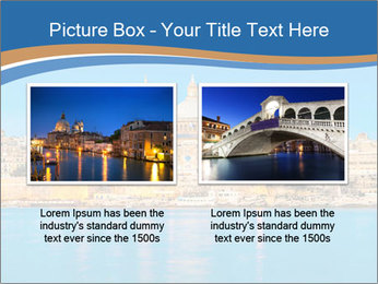 0000079026 PowerPoint Template - Slide 18