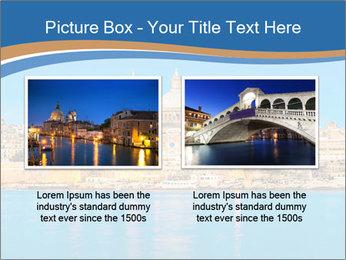 0000079026 PowerPoint Templates - Slide 18