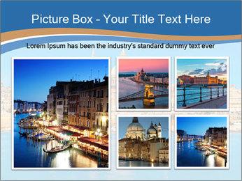 0000079026 PowerPoint Templates - Slide 19