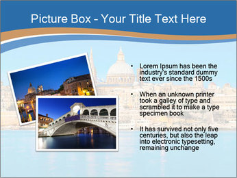0000079026 PowerPoint Templates - Slide 20