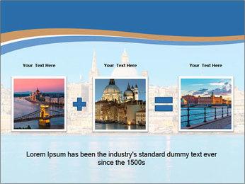 0000079026 PowerPoint Templates - Slide 22