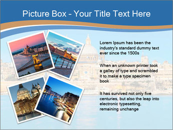 0000079026 PowerPoint Template - Slide 23