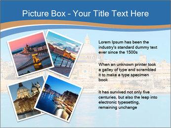 0000079026 PowerPoint Templates - Slide 23