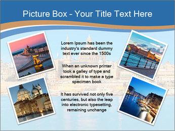 0000079026 PowerPoint Templates - Slide 24