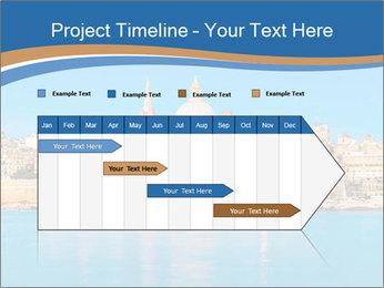 0000079026 PowerPoint Templates - Slide 25