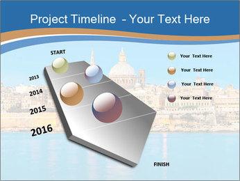 0000079026 PowerPoint Templates - Slide 26