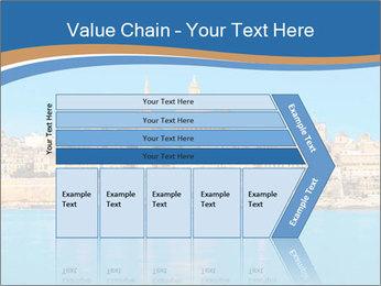 0000079026 PowerPoint Templates - Slide 27