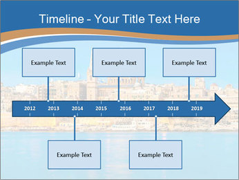 0000079026 PowerPoint Templates - Slide 28