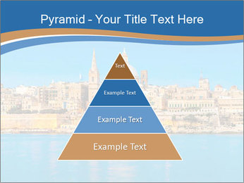 0000079026 PowerPoint Templates - Slide 30