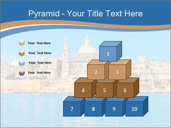 0000079026 PowerPoint Templates - Slide 31