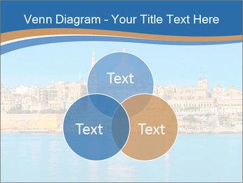 0000079026 PowerPoint Templates - Slide 33