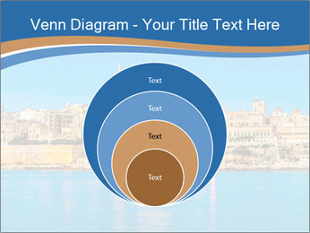 0000079026 PowerPoint Template - Slide 34