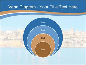 0000079026 PowerPoint Templates - Slide 34