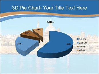 0000079026 PowerPoint Templates - Slide 35