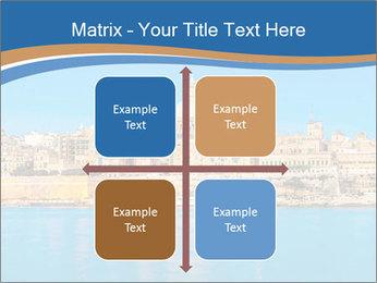 0000079026 PowerPoint Templates - Slide 37
