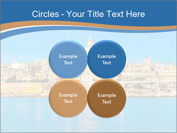 0000079026 PowerPoint Templates - Slide 38