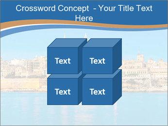 0000079026 PowerPoint Templates - Slide 39
