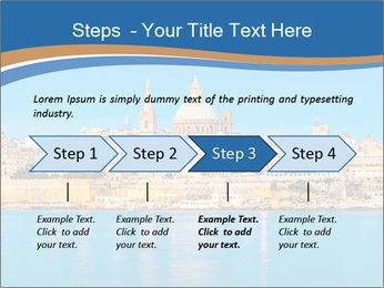 0000079026 PowerPoint Templates - Slide 4