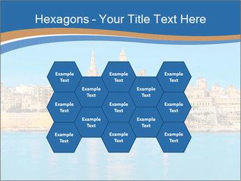 0000079026 PowerPoint Templates - Slide 44