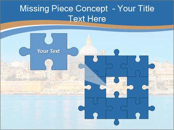 0000079026 PowerPoint Templates - Slide 45