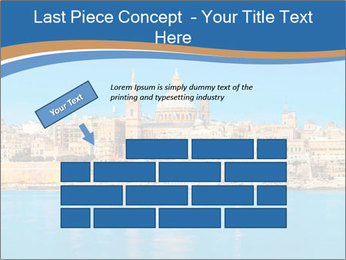 0000079026 PowerPoint Template - Slide 46