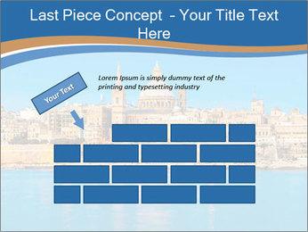 0000079026 PowerPoint Templates - Slide 46