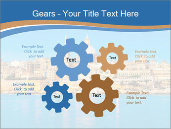 0000079026 PowerPoint Templates - Slide 47