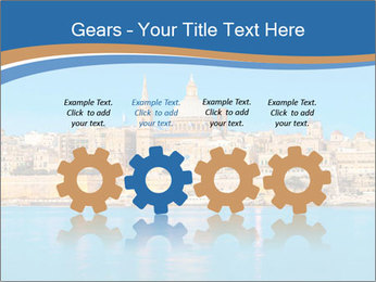 0000079026 PowerPoint Templates - Slide 48