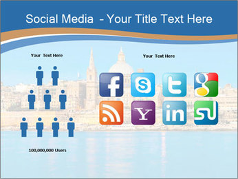 0000079026 PowerPoint Templates - Slide 5