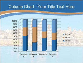 0000079026 PowerPoint Templates - Slide 50