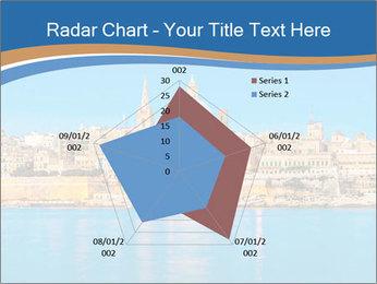 0000079026 PowerPoint Templates - Slide 51