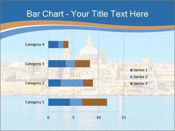 0000079026 PowerPoint Templates - Slide 52