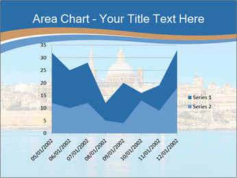 0000079026 PowerPoint Templates - Slide 53