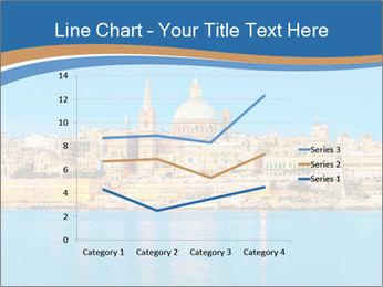 0000079026 PowerPoint Templates - Slide 54