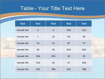 0000079026 PowerPoint Templates - Slide 55