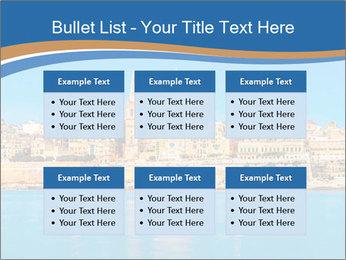 0000079026 PowerPoint Templates - Slide 56