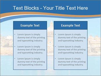 0000079026 PowerPoint Templates - Slide 57