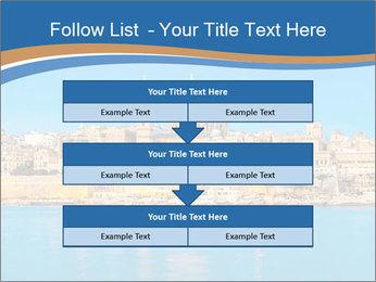 0000079026 PowerPoint Templates - Slide 60